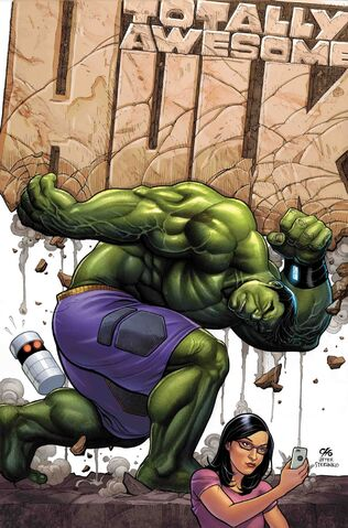 File:Totally Awesome Hulk Vol 1 23 Textless.jpg