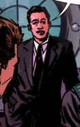 Anthony Stark (Earth-70105) from Bullet Points Vol 1 4 0002