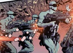 Hatut Zeraze (Earth-616) from New Avengers Vol 3 8 001