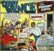 Marvel Mystery Comics Vol 1 15 003