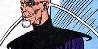 Norrin Konn (Earth-616)