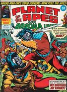 Planet of the Apes (UK) Vol 1 116