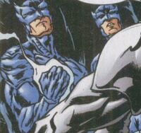 AC-DC (Earth-616) from Excalibur Vol 2 3 001