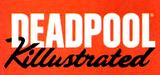 Deadpool Killustrated (2013)