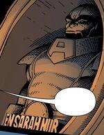 En Sabah Nur (Earth-13133) Uncanny Avengers Vol 1 14