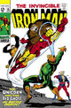 Iron Man Vol 1 15.jpg