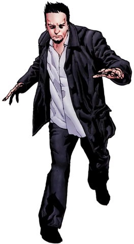 File:Janus Tepes (Earth-616) from Vampires The Marvel Undead Vol 1 1 001.png