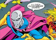 Kevin Sidney (Earth-295) from Astonishing X-Men Vol 1 4 0002