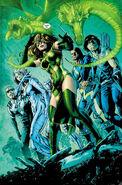 Marauders (Earth-616) from Astonishing X-Men Vol 3 49 0001