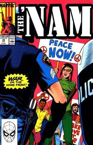 File:The 'Nam Vol 1 32.jpg