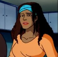 Angela (Earth-92131) from Spider-Man The Animated Series Season 4 11 0001