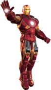 Anthony Stark (Earth-TRN517) from Marvel Contest of Champions 001