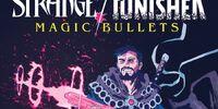Doctor Strange / Punisher: Magic Bullets Vol 1