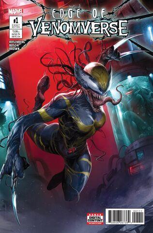 File:Edge of Venomverse Vol 1 1.jpg