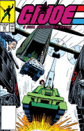 G.I. Joe A Real American Hero Vol 1 68