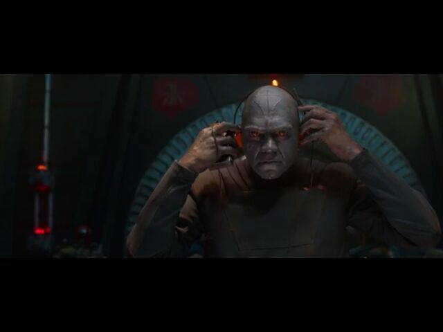 File:Guardians of the Galaxy - Unknown Man.jpg