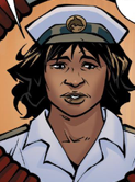 File:Katie Kubert (Earth-616) from Mockingbird Vol 1 7 001.png