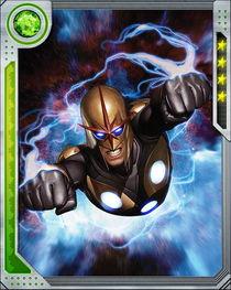 File:Richard Rider (Earth-616) from Marvel War of Heroes 012.jpg