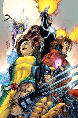 File:X-Men Vol 2 158 Textless.jpg