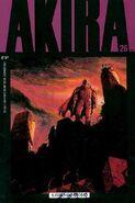 Akira Vol 1 26