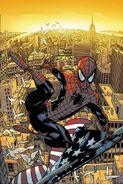 Amazing Spider-Man Vol 2 41 Textless