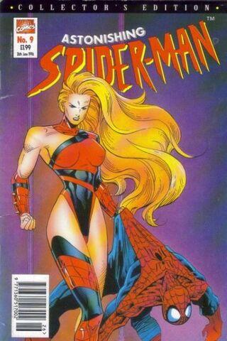 File:Astonishing Spider-Man Vol 1 9.jpg
