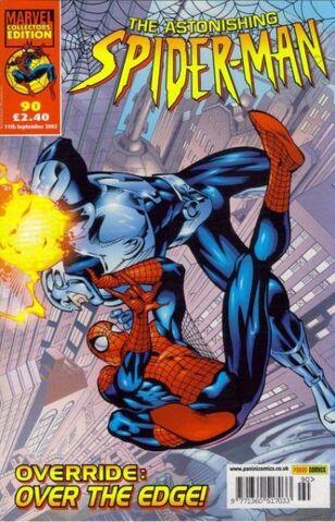 File:Astonishing Spider-Man Vol 1 90.jpg