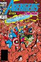 Avengers Vol 1 305.jpg