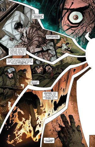 File:Lee Price (Earth-616) from Venom Vol 3 1 002.jpg