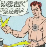 Maxwell Dillon (Earth-616) from Amazing Spider-Man Vol 1 9 003