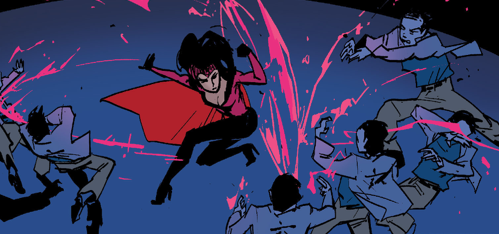 File:Missing Sixes (Earth-616) from Scarlet Witch Vol 2 7 001.png