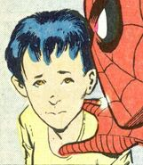 Seth Hanks (Earth-616) from Web of Spider-Man Vol 1 17 0001