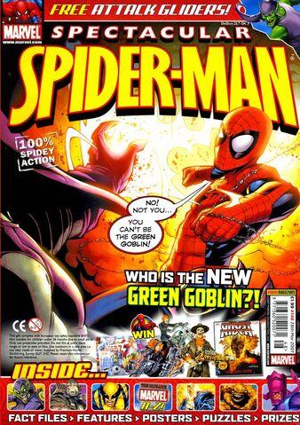 File:Spectacular Spider-Man (UK) Vol 1 148.jpg
