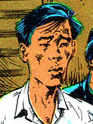 File:Teo (Earth-616) from The 'Nam Vol 1 24 001.png