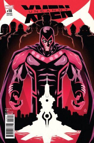 File:Uncanny X-Men Vol 4 18 IVX Variant.jpg