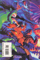 2099 Special The World of Doom Vol 1 1 Back Cover.jpg
