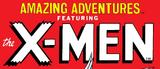 Amazing Adventures (1979)
