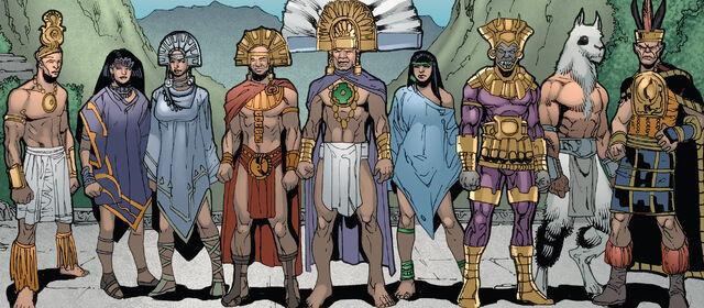 File:Apu from Thor & Hercules Encyclopaedia Mythologica Vol 1 1 0001.jpg