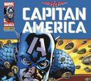 Comics:Capitan America 2