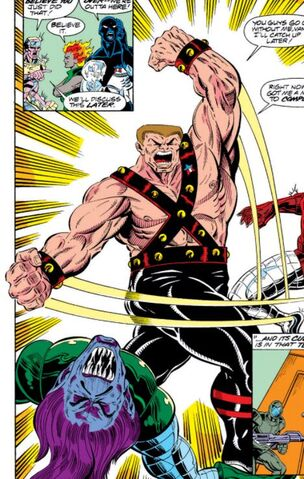 File:Charlie-27 (Earth-691) from Guardians of the Galaxy Vol 1 3 0001.jpg