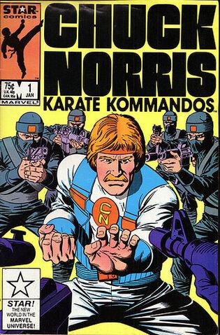 File:Chuck Norris Vol 1 1.jpg