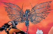 Danger (Earth-616) from Astonishing X-Men Vol 3 12 001