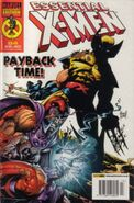 Essential X-Men Vol 1 84