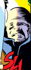 File:Gort (Earth-616) from Tomb of Dracula Vol 1 2 001.png