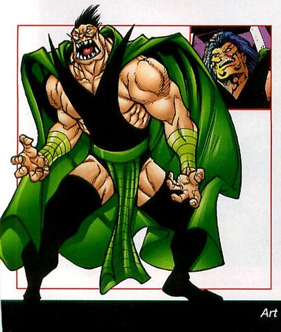 File:Jakar (Earth-616) from Captain America America's Avengers Vol 1 1 0001.png