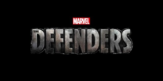 File:Marvel's The Defenders logo.jpg