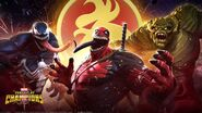 Marvel Contest of Champions Lunar New Year 003