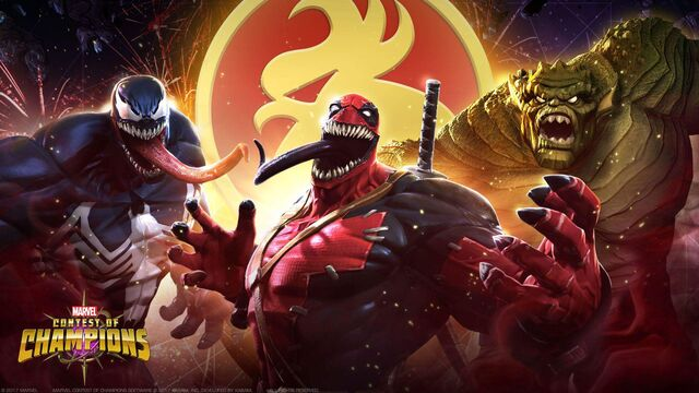 File:Marvel Contest of Champions Lunar New Year 003.jpg