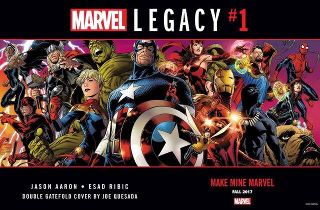 File:Marvel Legacy poster 004.jpg