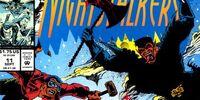 Nightstalkers Vol 1 11
